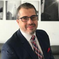 Omar Aimer