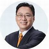 Hojo Chang | Chief Executive Officer | Tigerair Taiwan » speaking at Aviation Festival Asia