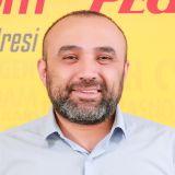 Murat Demirbilek | Vice President Ground Operations | Pegasus Airlines » speaking at Aviation Festival Asia