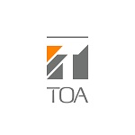 T.O.A. Corp, exhibiting at Asia Pacific Rail 2019