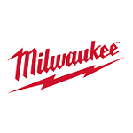 Milwaukee Tool at Asia Pacific Rail 2019