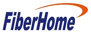 Fiberhome Marine Network Equipment Co. Ltd., exhibiting at Submarine Networks World 2019