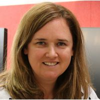 Corinna Bailey | Director of Innovation and Enterprise | St Andrew's Cathedral School » speaking at FutureSchools