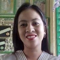 Grace Macadat, Teacher, Quezon Elementary School