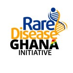 Rare Disease Ghana Initiative at World Orphan Drug Congress 2019