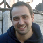 Javier Preciozzi | Adjoint Professor | University of the Republic, Uruguay » speaking at connect:ID
