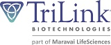 TriLink Biotechnologies, exhibiting at Immune Profiling World Congress 2020