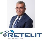 Giuseppe Sini | Head Of International Business Unit | Retelit S.p.a » speaking at SubNets Europe