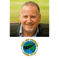 Darren Scerri | Business Development & Recruitment Consultant | Global Road Maintenance Systems » speaking at Roads & Traffic Expo
