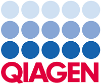 QIAGEN, sponsor of BioData World Congress 2019