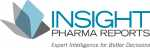 Insight Pharma Reports at Genomics LIVE 2019
