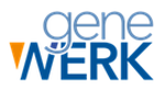GeneWerk, sponsor of World Advanced Therapies & Regenerative Medicine Congress 2019