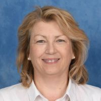 Robyn Bessell, Director Of Middle Years, Mount Carmel College