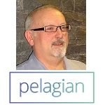 Tony Fisk | ESCA Exec Committee Member & Commercial Director and Head of Practice | Pelagian Ltd » speaking at SubNets Europe