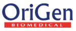 Origen Biomedical, exhibiting at World Advanced Therapies & Regenerative Medicine Congress 2019