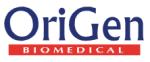 Origen Biomedical at World Advanced Therapies & Regenerative Medicine Congress 2019