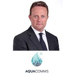 Chris Bayly | Chief Commercial Officer | Aqua Comms Management Ltd » speaking at SubNets Europe