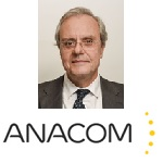 José Barros | External Affairs, Director | ANACOM » speaking at SubNets Europe