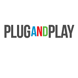 Plug and Play Tech Center, sponsor of City Freight Show USA 2019