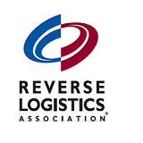 Reverse Logistics Association at Home Delivery World 2019