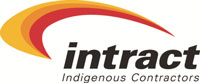 Intract Australia Pty Limited at National Roads & Traffic Expo 2019
