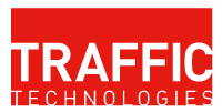 Traffic Technologies Limited at National Roads & Traffic Expo 2019