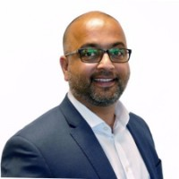 Rishi Dutta | Chief Information Officer | Public Transport Victoria » speaking at Asia Pacific Rail