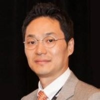 Kenneth Chang