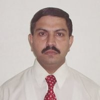 Dr Vippan Raj Dutt | Assistant General Manager (IT) | Air India » speaking at Aviation Festival Asia