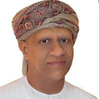 Abdulbasit Alrawahi | Head Of HR | Salam Air » speaking at Aviation Festival Asia
