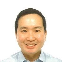 Jeffrey Sim | Head Of Engineering | SBS Transit Ltd » speaking at Asia Pacific Rail