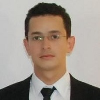Imad Belmajdoub | High Speed Railway Station Construction Project Manager | ONCF » speaking at Asia Pacific Rail