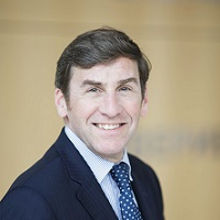 Andrew Mcnaughton | Chief Operating Officer | Systra » speaking at Asia Pacific Rail