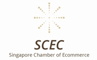 Singapore Chamber of Ecommerce at Home Delivery Asia 2019