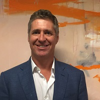 Craig Fletcher | Director | Ergonomie Australia Pty Ltd » speaking at Asia Pacific Rail