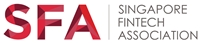 Singapore Fintech Association at Seamless Asia 2019