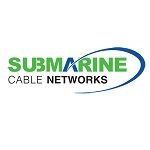 Submarine Cable Networks at Submarine Networks EMEA 2020