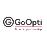 https://www.goopti.com/en/ at MOVE 2019