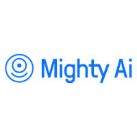 https://mighty.ai/ at MOVE 2019