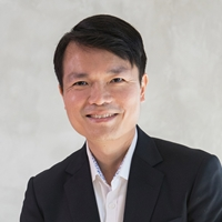 Hsien-Hui Tong | Head, Venture Investing | SGInnovate » speaking at Phar-East