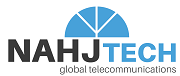 NAHJ Tech, exhibiting at Submarine Networks World 2019