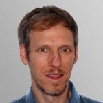 Reto Karrer | Senior Designer | OVD Kinegram » speaking at Identity Week