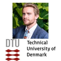 Andreas Hougaard Laustsen | Postdoctoral Fellow | Technical University of Denmark » speaking at Fesitval of Biologics US