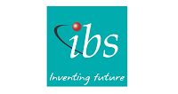 IBS Software Pte. Ltd., sponsor of Aviation Festival Asia 2019