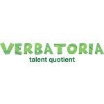Verbatoria Talent Quotient at EduTECH Asia 2019