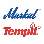 Markal & Tempil at Asia Pacific Rail 2019