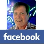 Steve Grubb | Global Optical Architect | Facebook » speaking at SubNets Europe