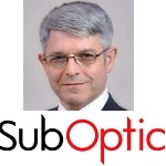 Yves Ruggeri | President of SubOptic Executive Committee & CEO | RGConsulting » speaking at SubNets Europe