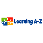 Learning A-Z at EduTECH Philippines 2019