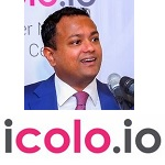 Ranjith Cherickel | Founder and CEO | iColo » speaking at SubNets Europe